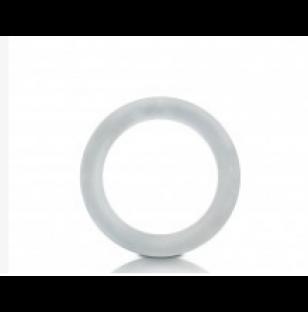 Anel Retardador Liso Silicone P Diâmetro Interno 2,4  cm (2050)