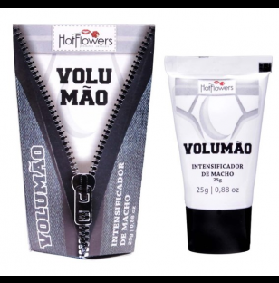Volumão Intensificador de Macho 25g