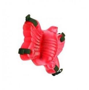 Butterfly Simples com Vibrador (1010C)