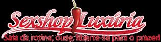 SexShop Luxúria